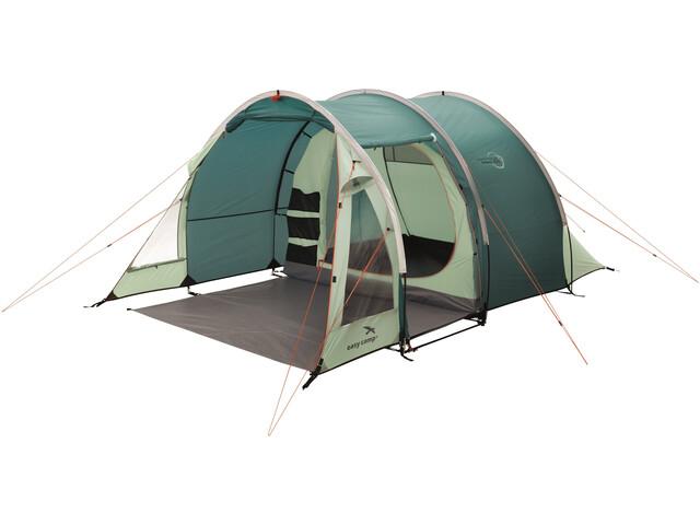Easy Camp Galaxy 300 - Tente - vert